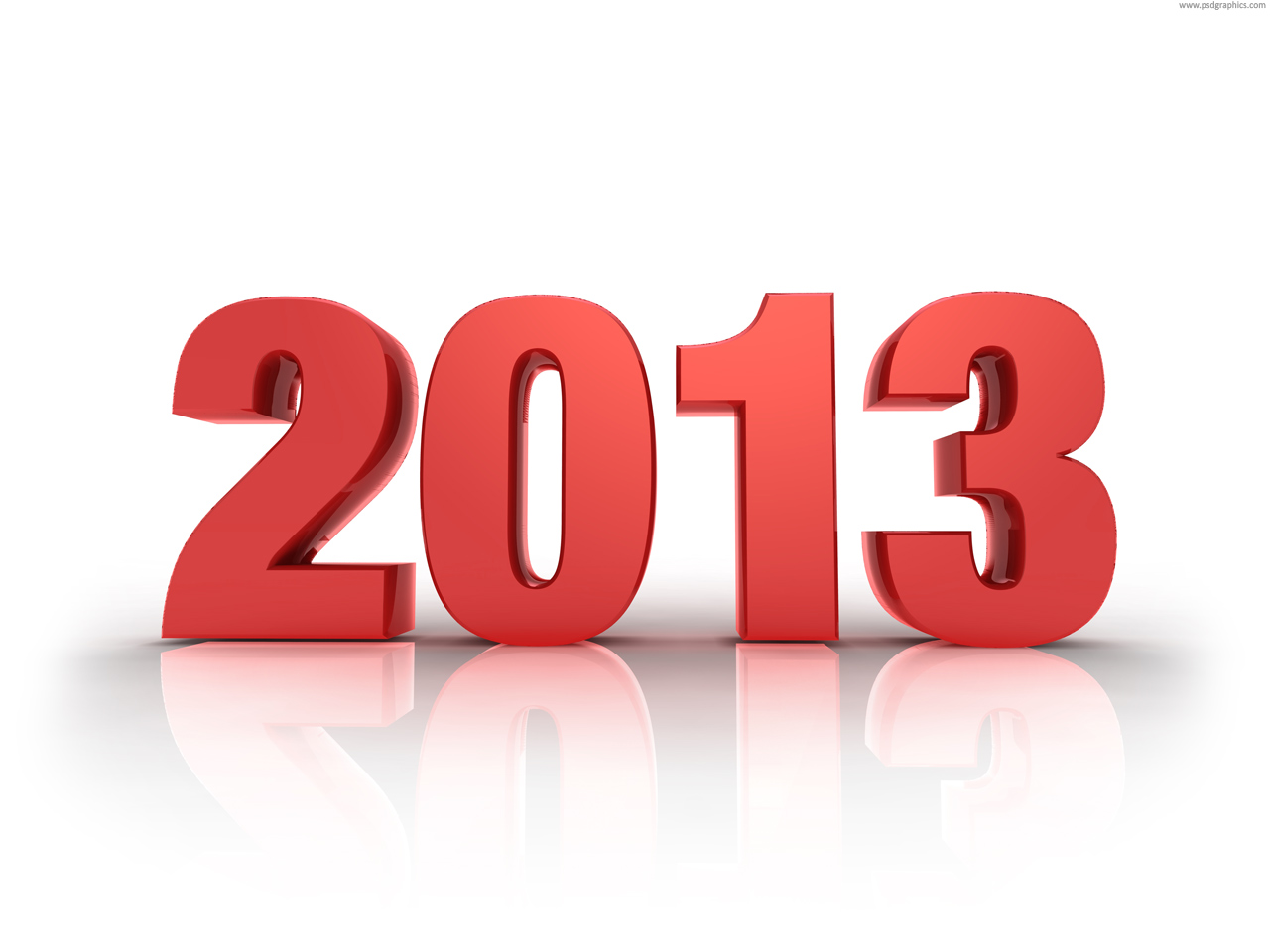 File format: JPG and PNG Color theme: red, white. Author: PSD Graphics Might be useful (similar graphic): Happy New Year