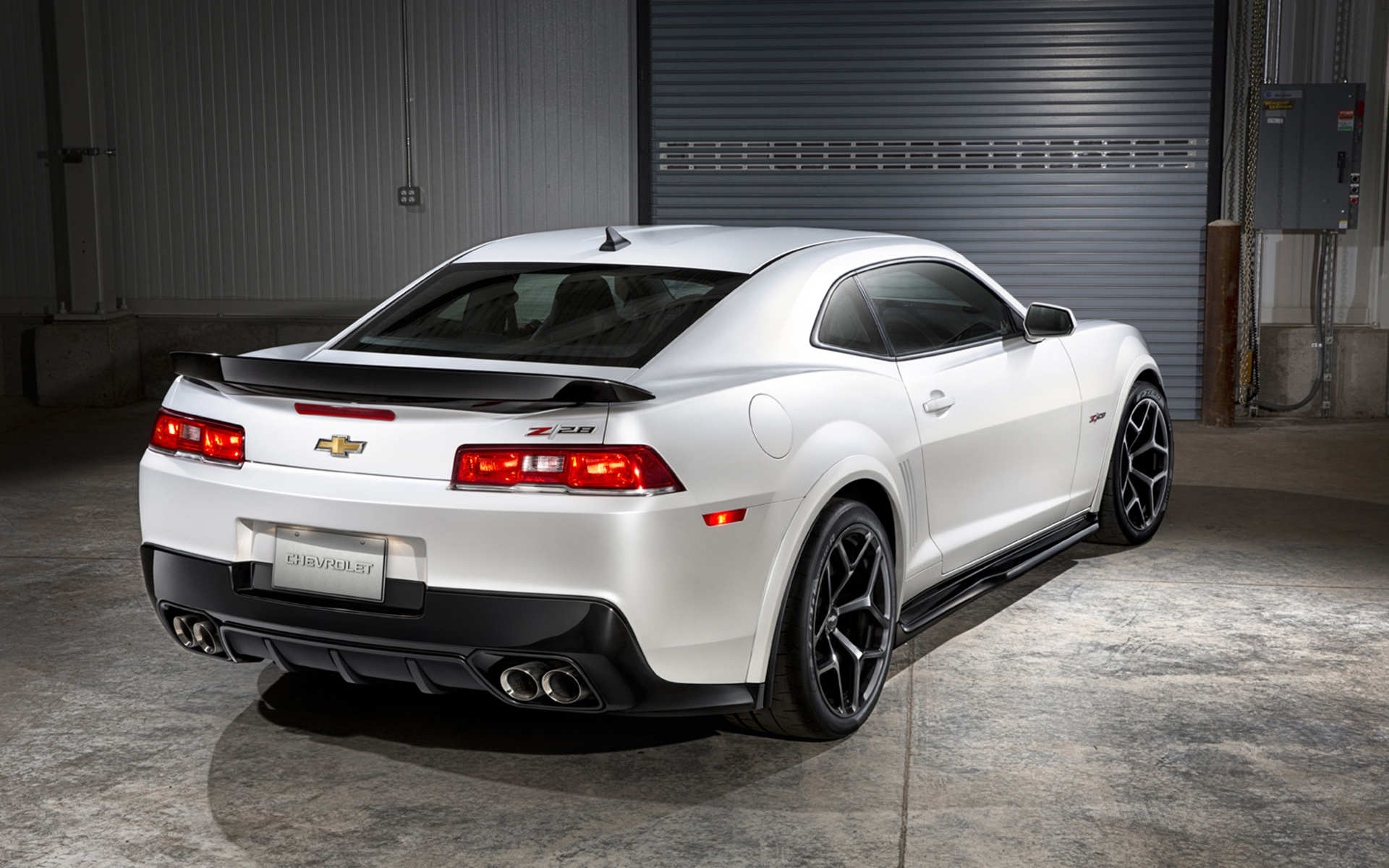 2014 Car Pictures 5 HD Wallpapers