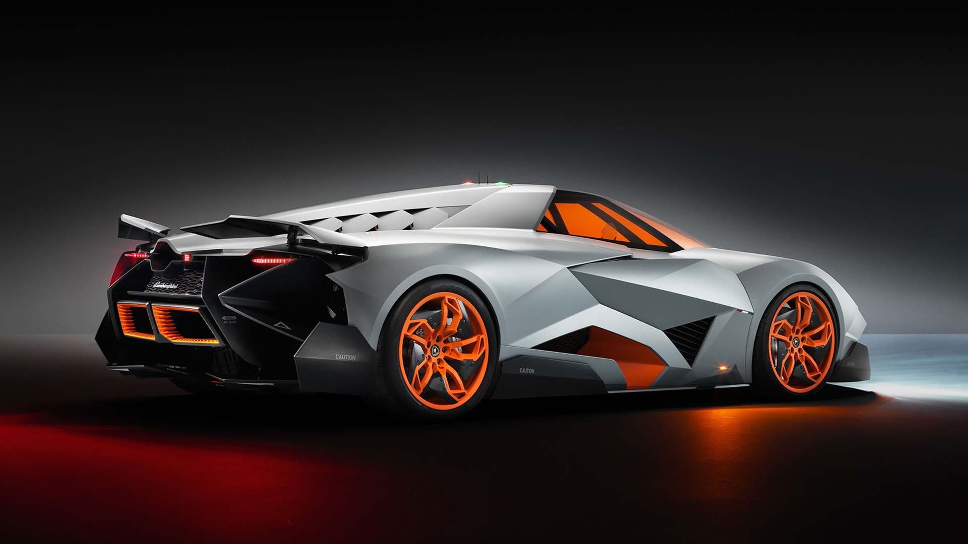 This lamborghini wallpaper 2014 was added to wallpaperskyline.com at . This high definition desktop background is a jpg image with a ratio of 4:3.