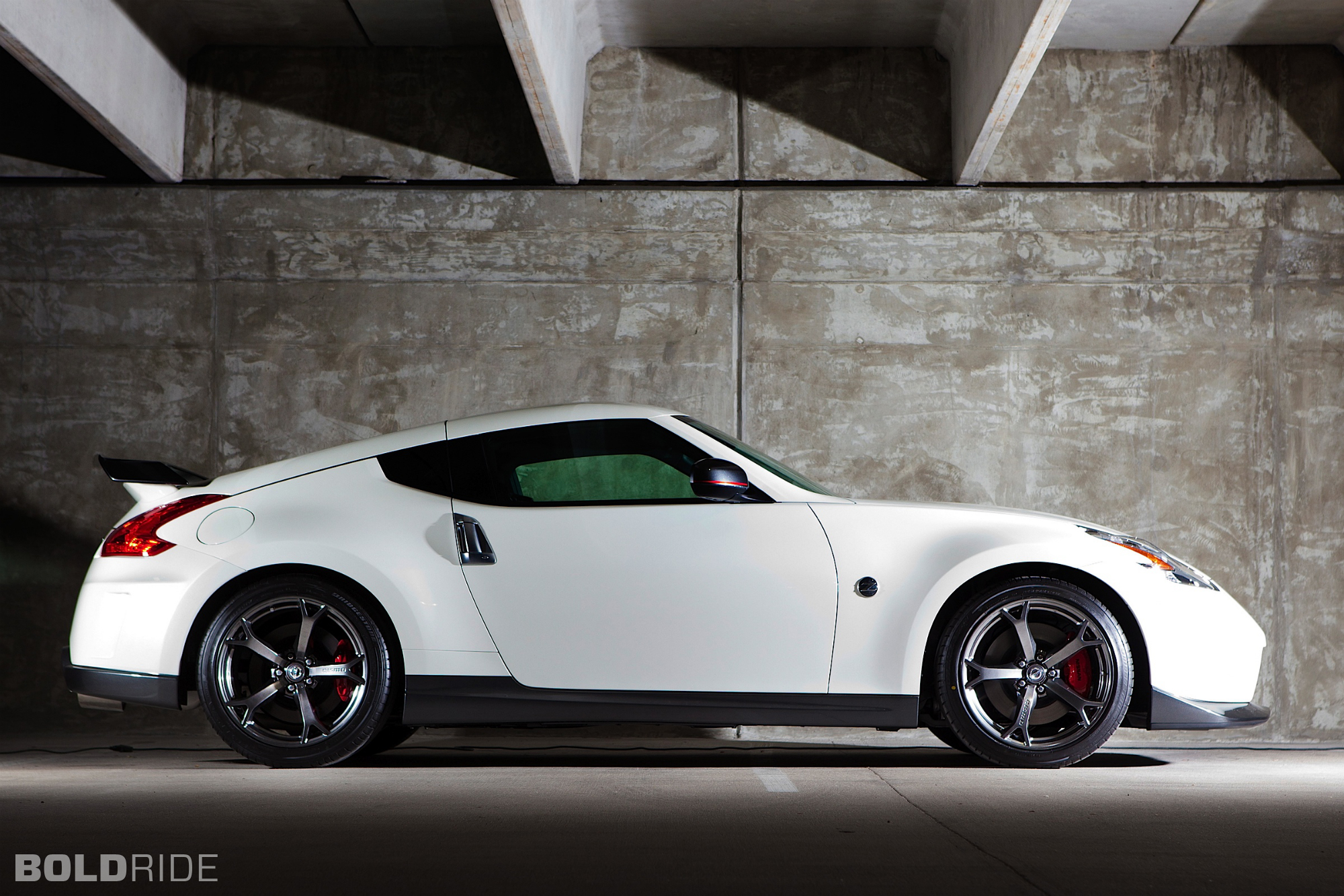 370Z Pictures