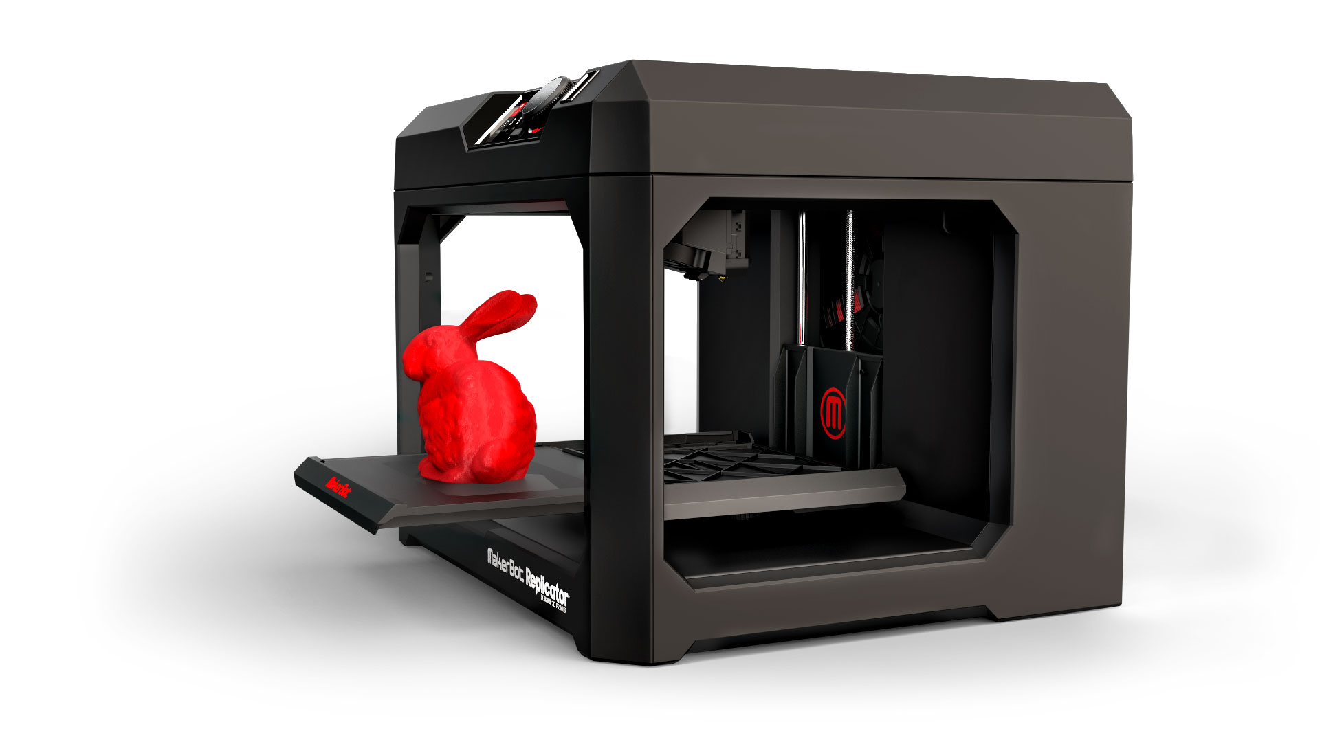 Which 3D Printer Should I Buy In 2015?