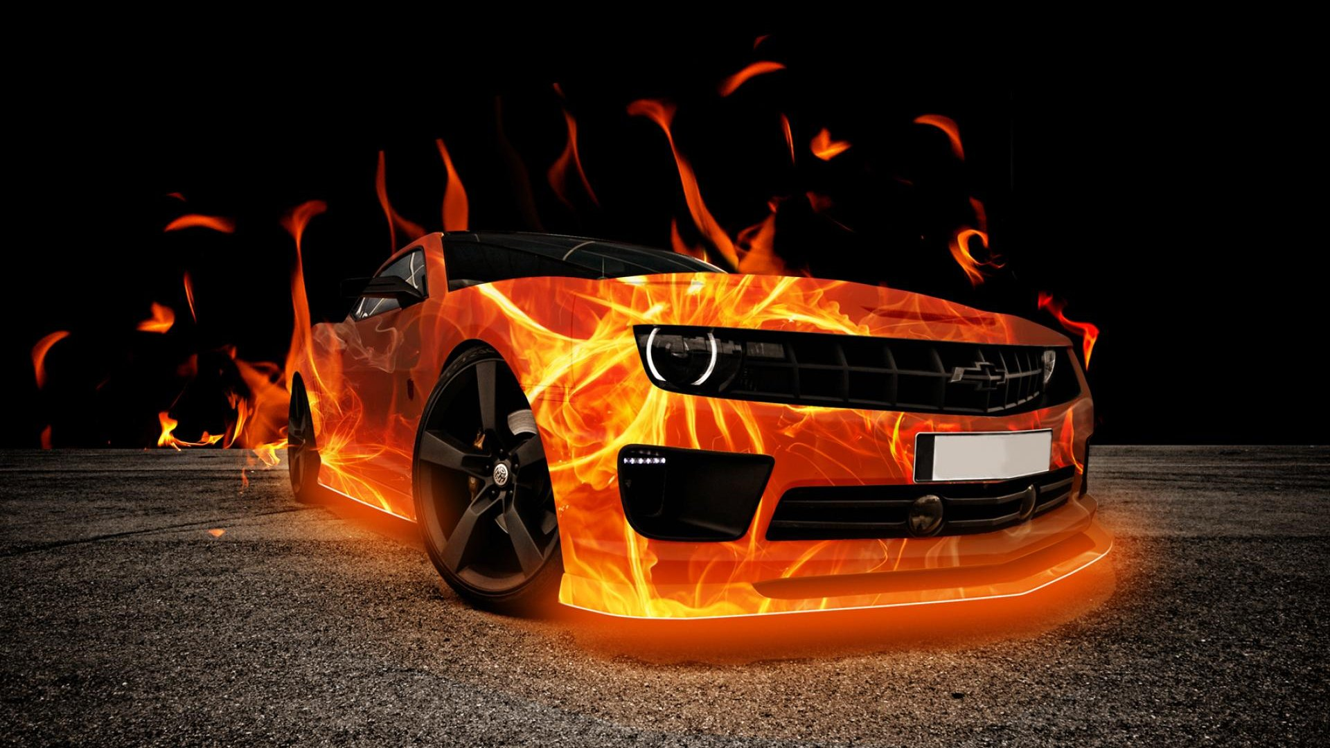 3d wallpapers cars #7