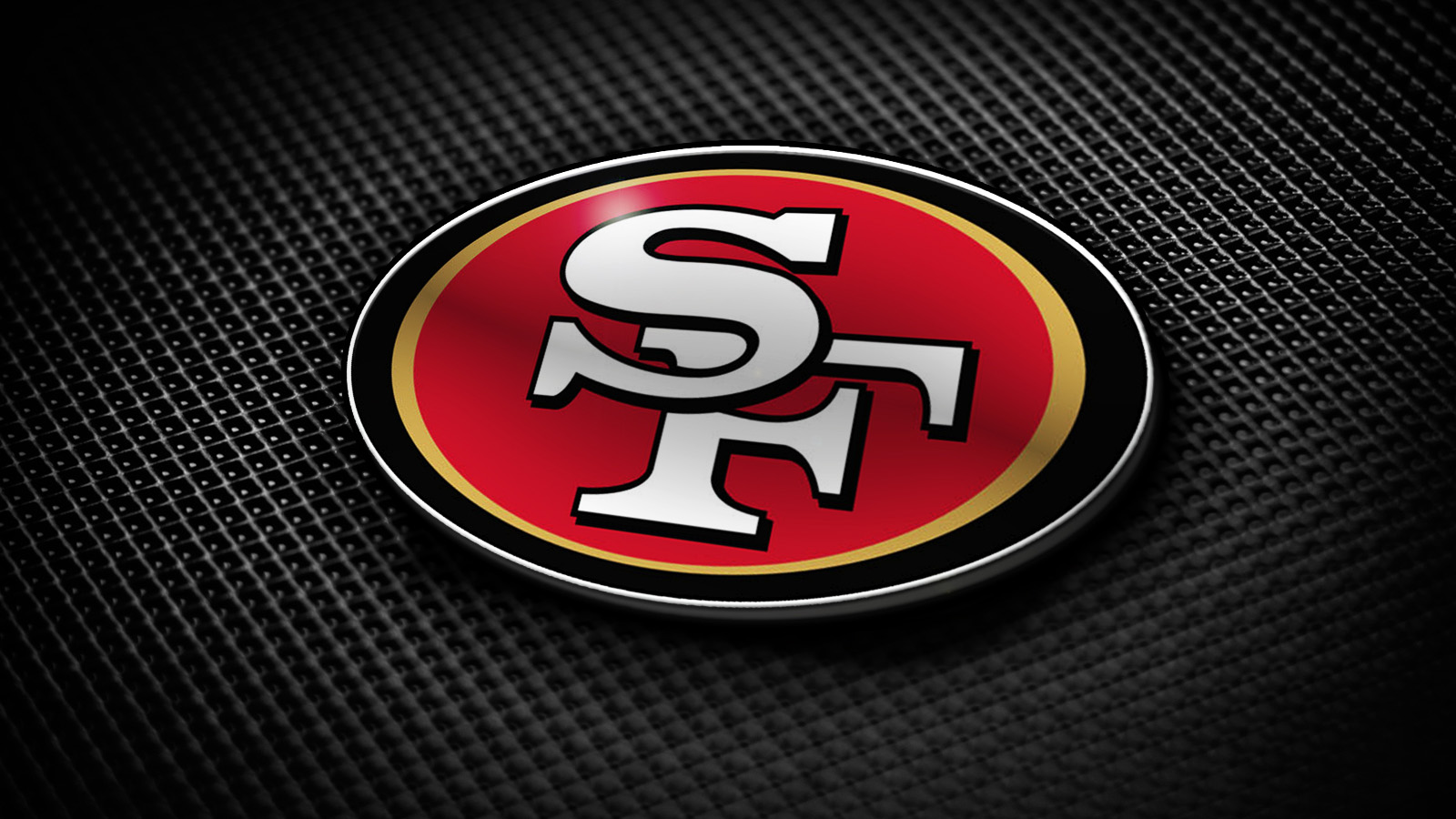 49ers Wallpaper