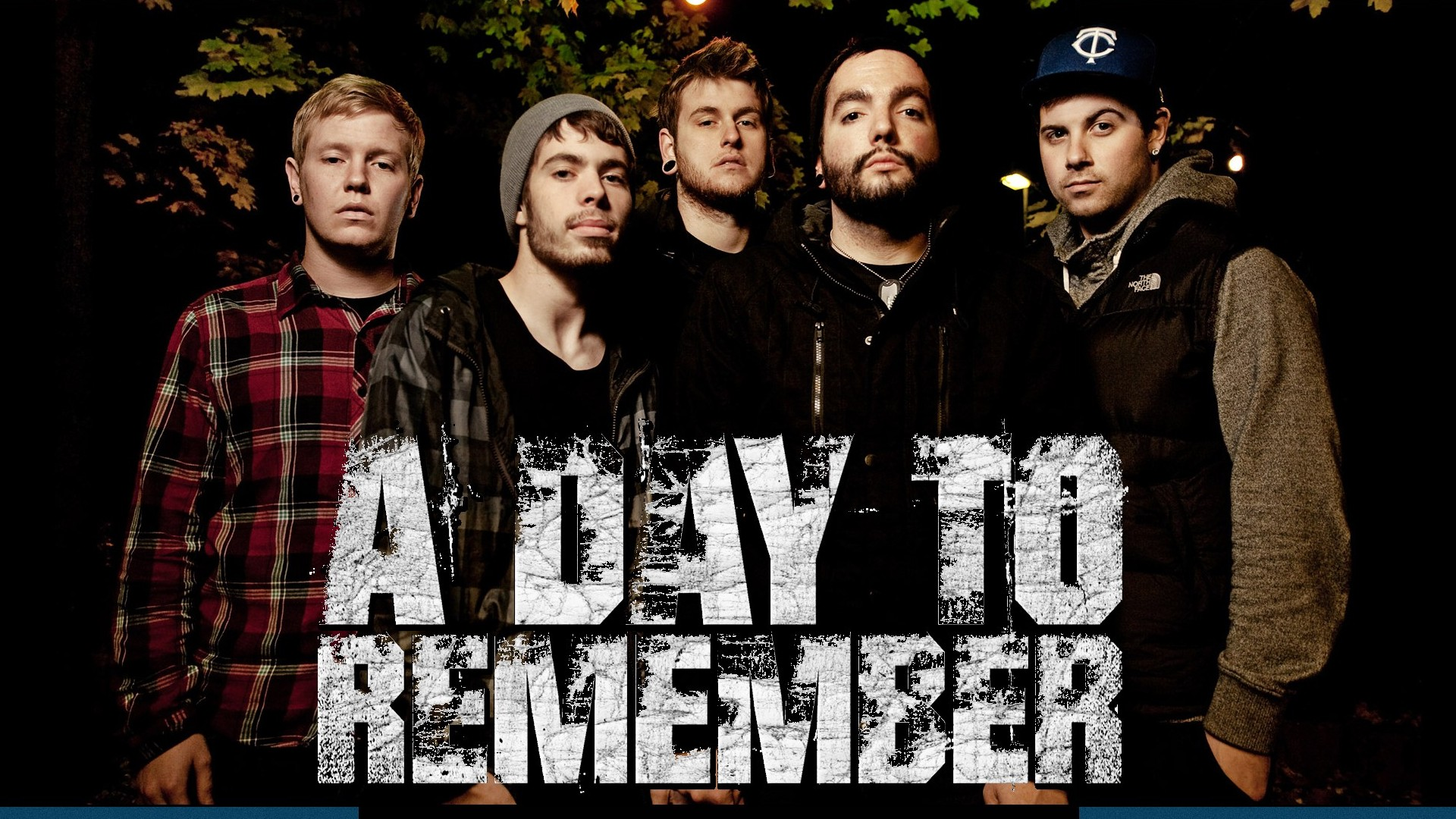 A day to remember essay