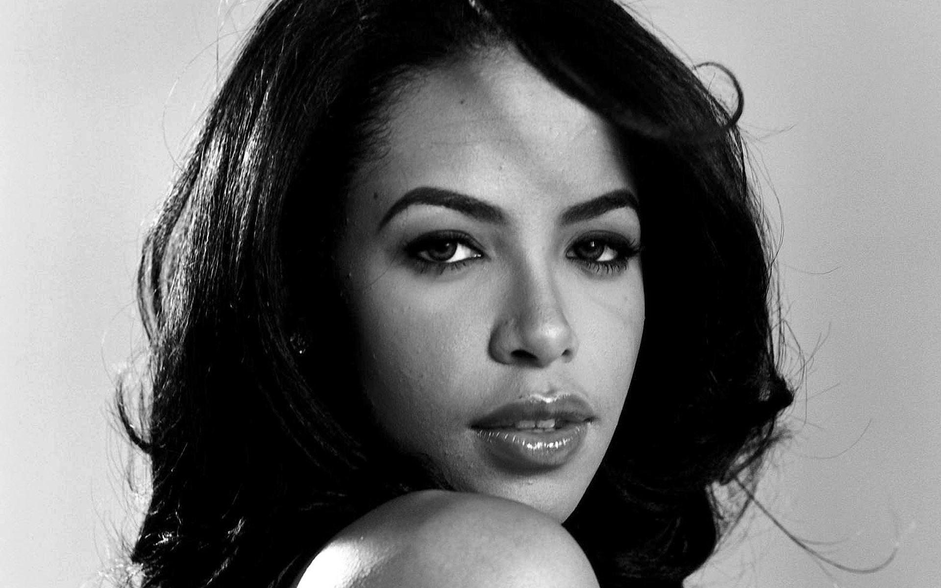 ... Aaliyah · Aaliyah · Aaliyah · Aaliyah