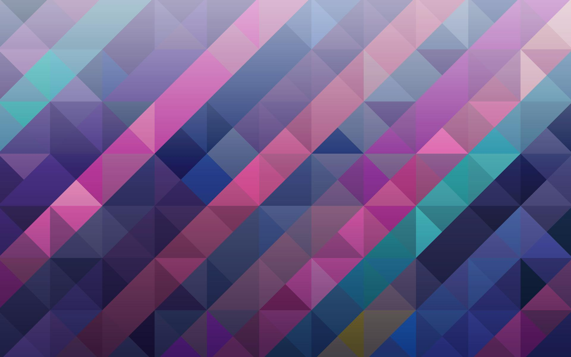 Abstract background for Mac HQ Wallpaper