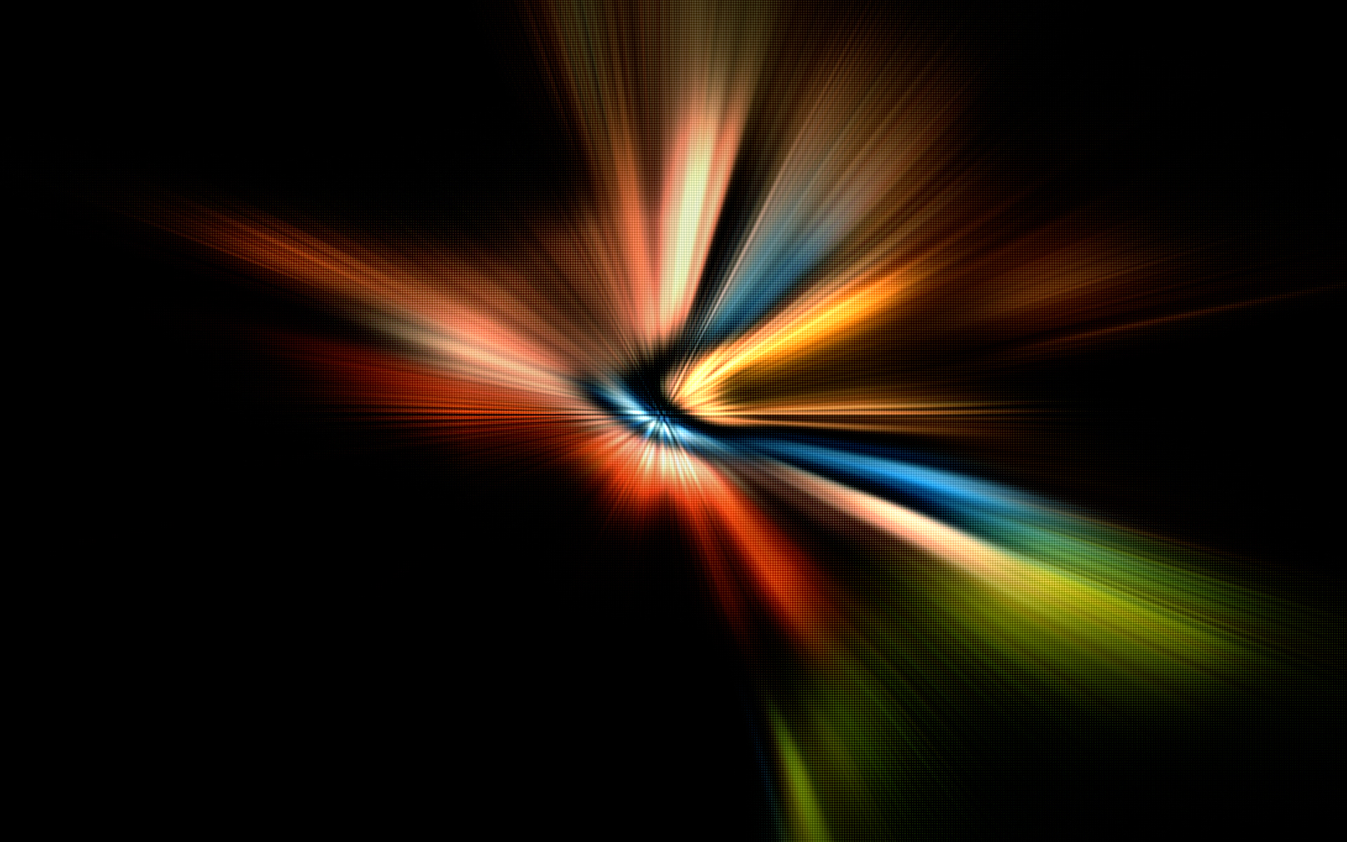 Abstract Cool Wallpaper 1920x1200 44645