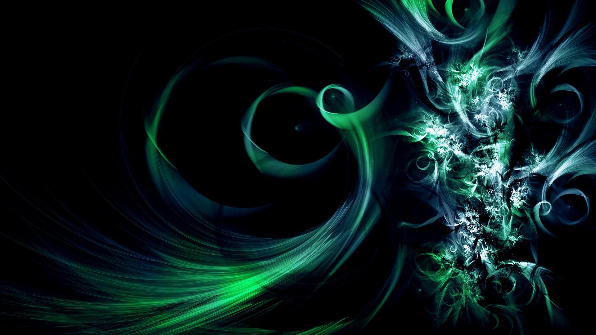 Abstract, Cool, Background-Cool Abstract Wallpaper