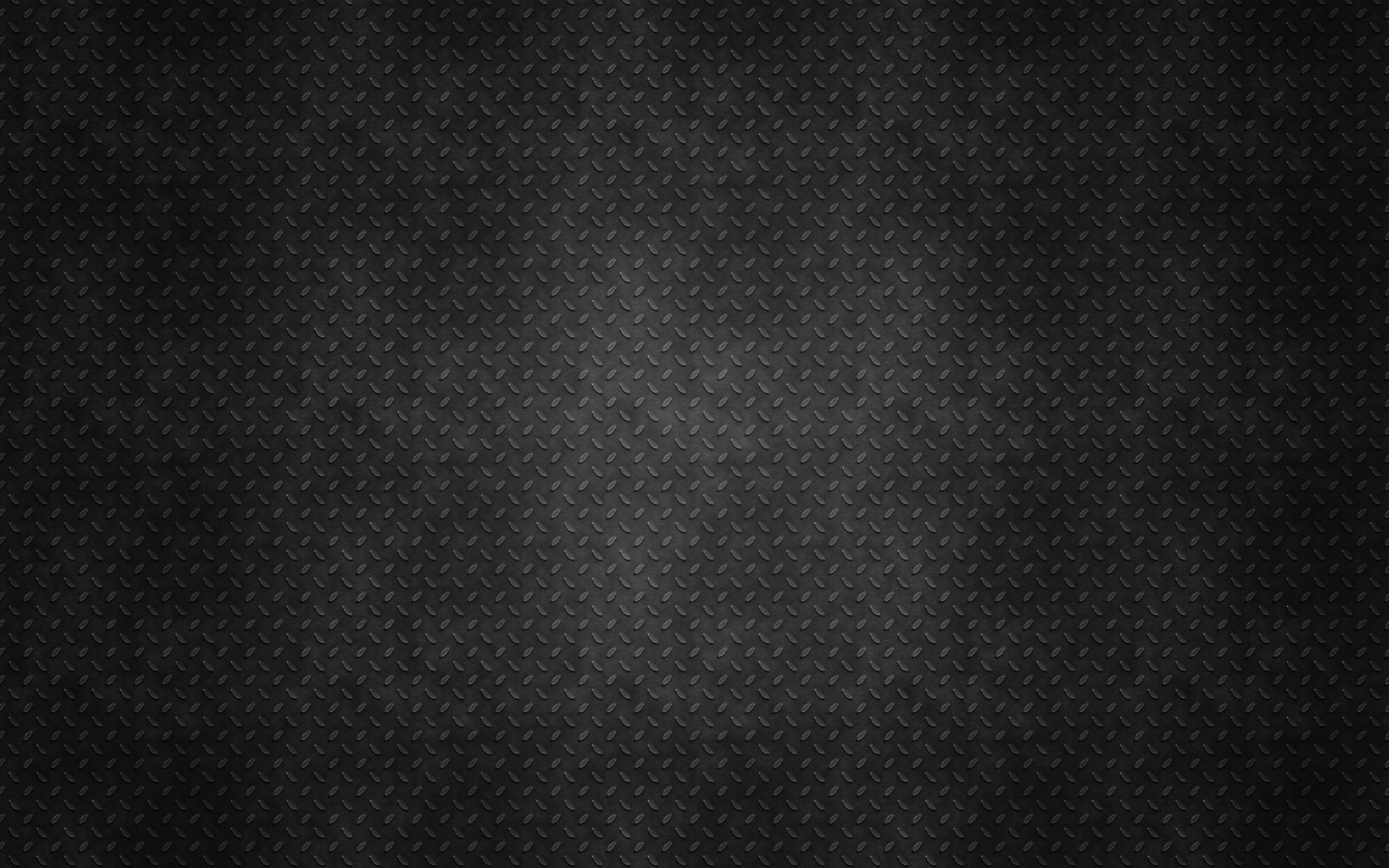 Abstract Metal Texture Wallpaper