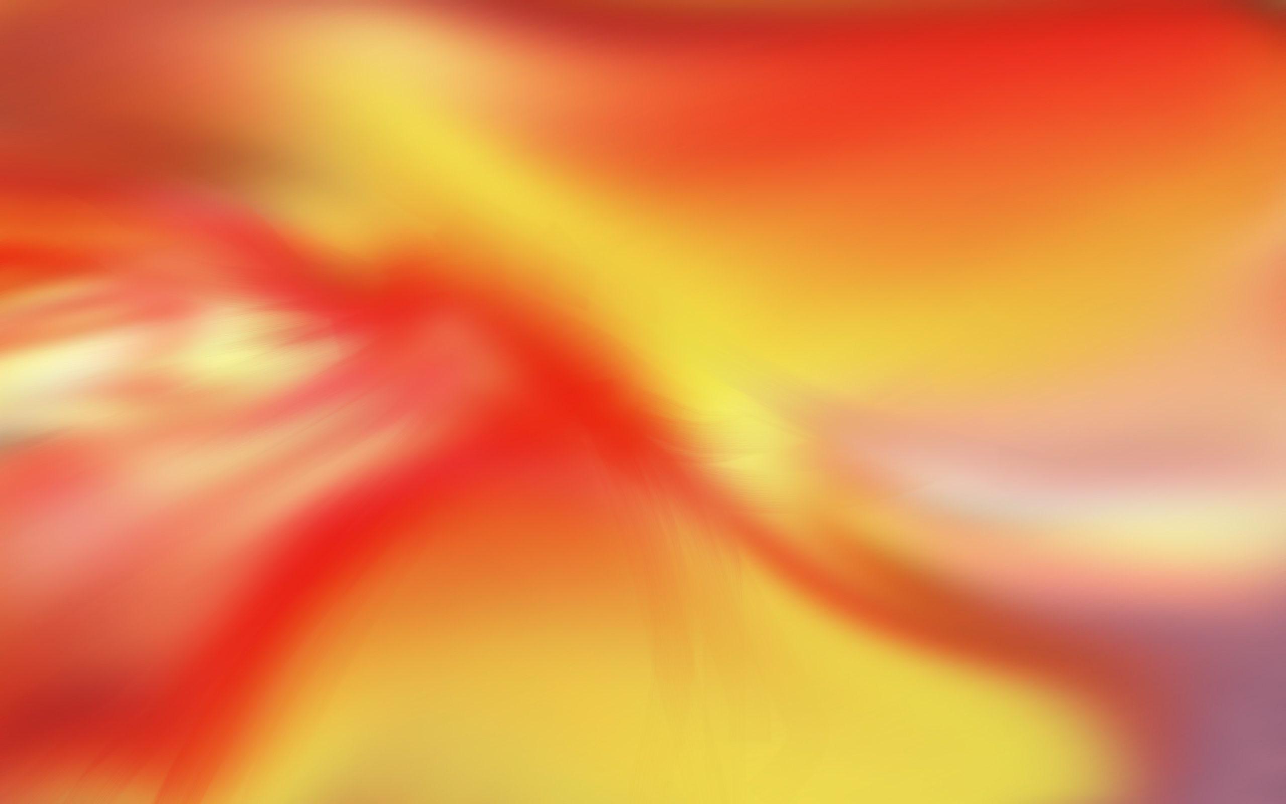 Satin Wallpaper 1600x1200 10964