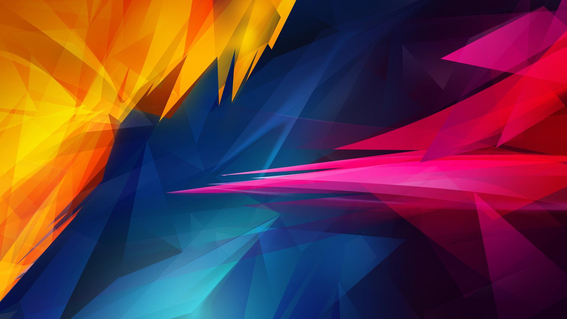 abstract wallpaper 1920x1080 39917