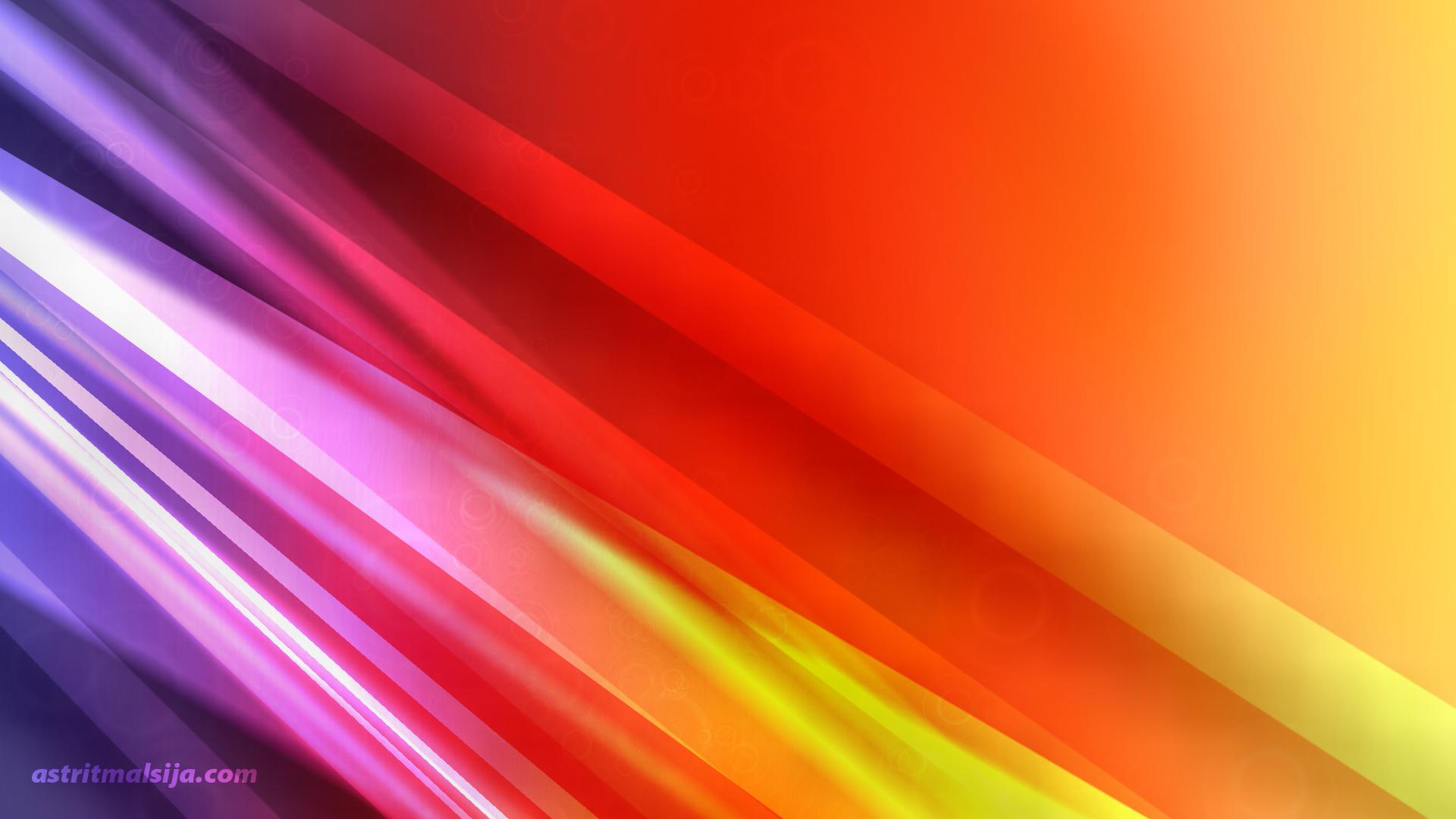 Abstract Wallpaper by blottah Abstract Wallpaper by blottah