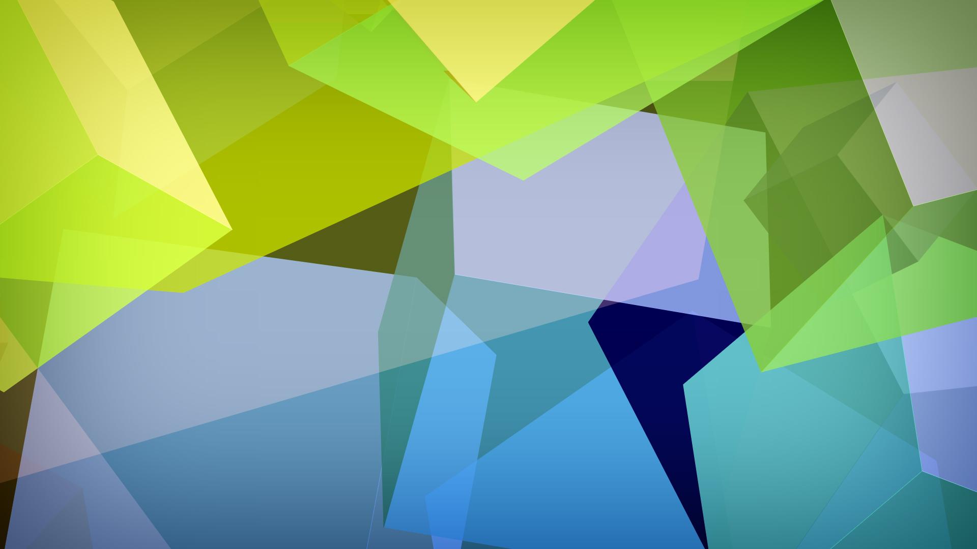 abstract wide wallpaper Wallpaper