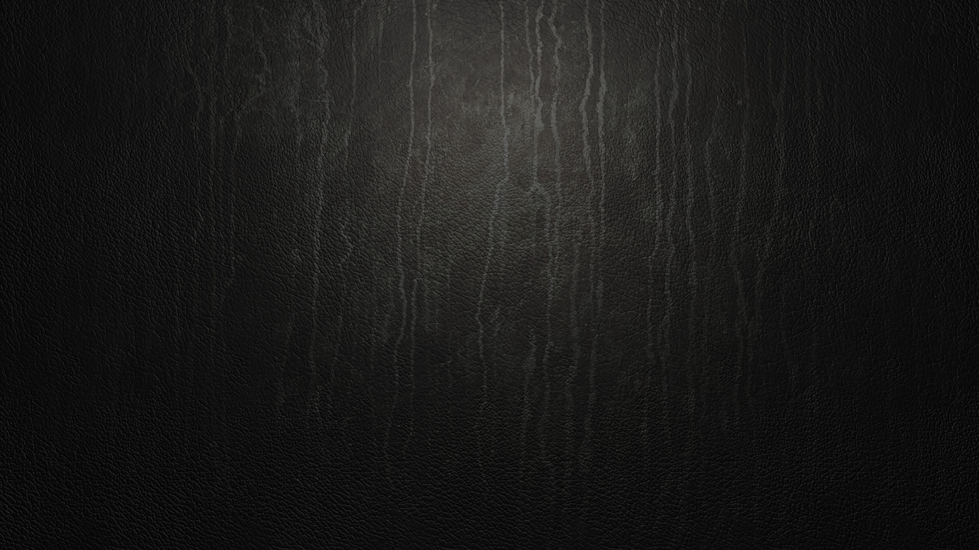 Abstract wallpapers black #3
