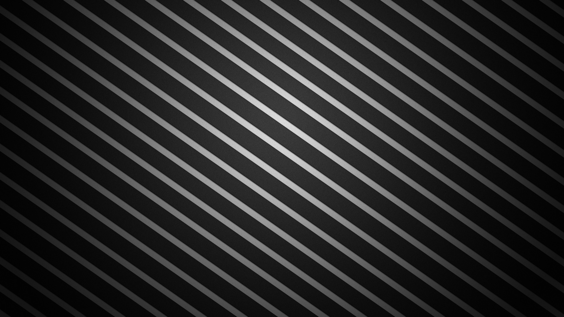 Abstract wallpapers black #4