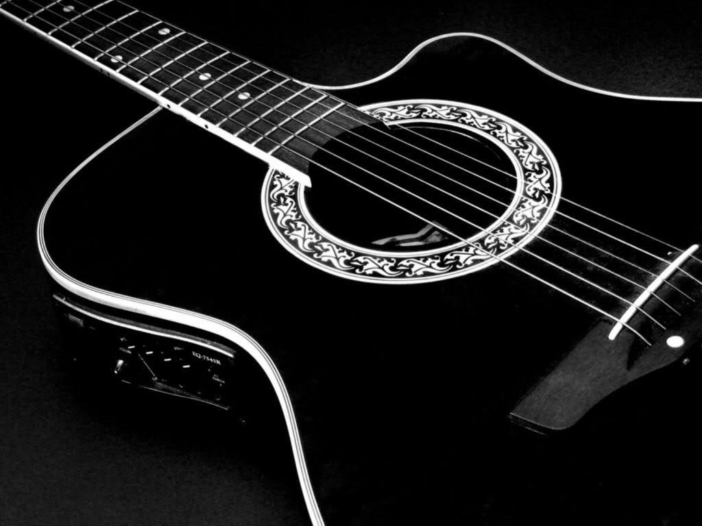 Guitar VST Download