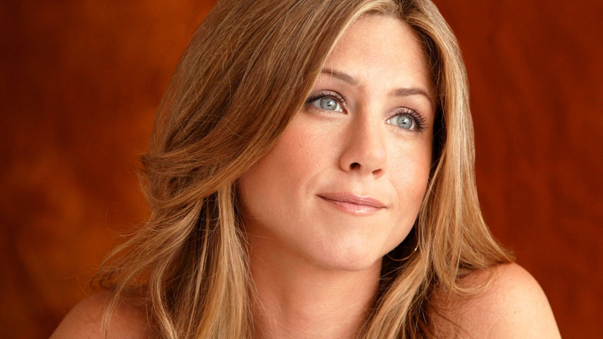 Image result for ACTRESS JENNIFER ANISTON
