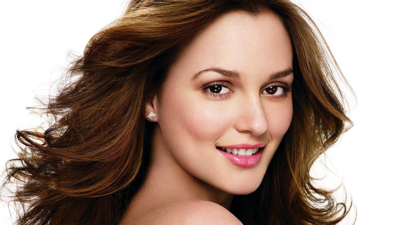 Actress Wallpaper HD