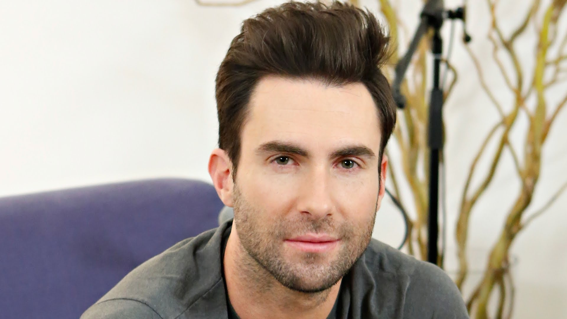 david copperfield x  adam levine 25062
