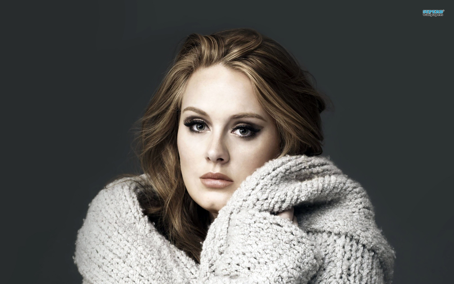 ADELE: THE DISCOGRAPHY