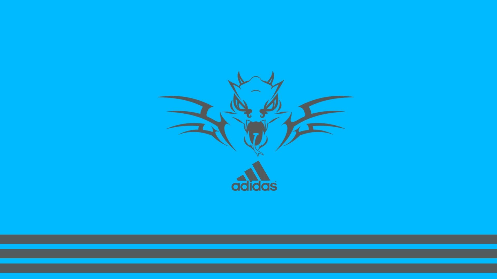 ... Adidas Logo Wallpaper HD-5 ...