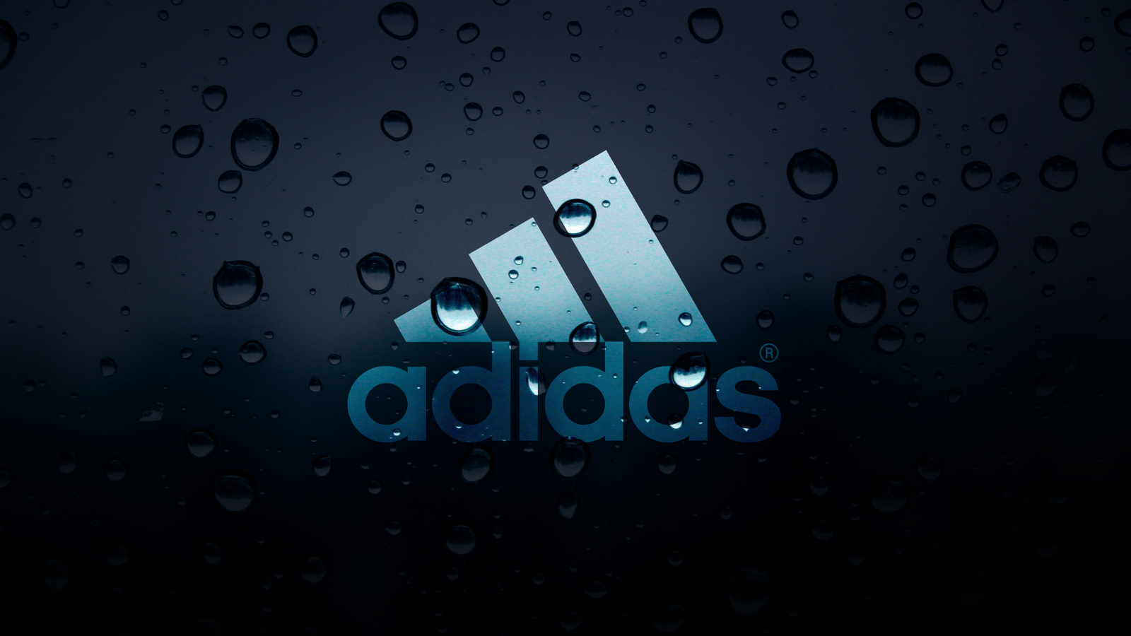 HD Wallpaper | Background ID:599094. 1600x900 Products Adidas