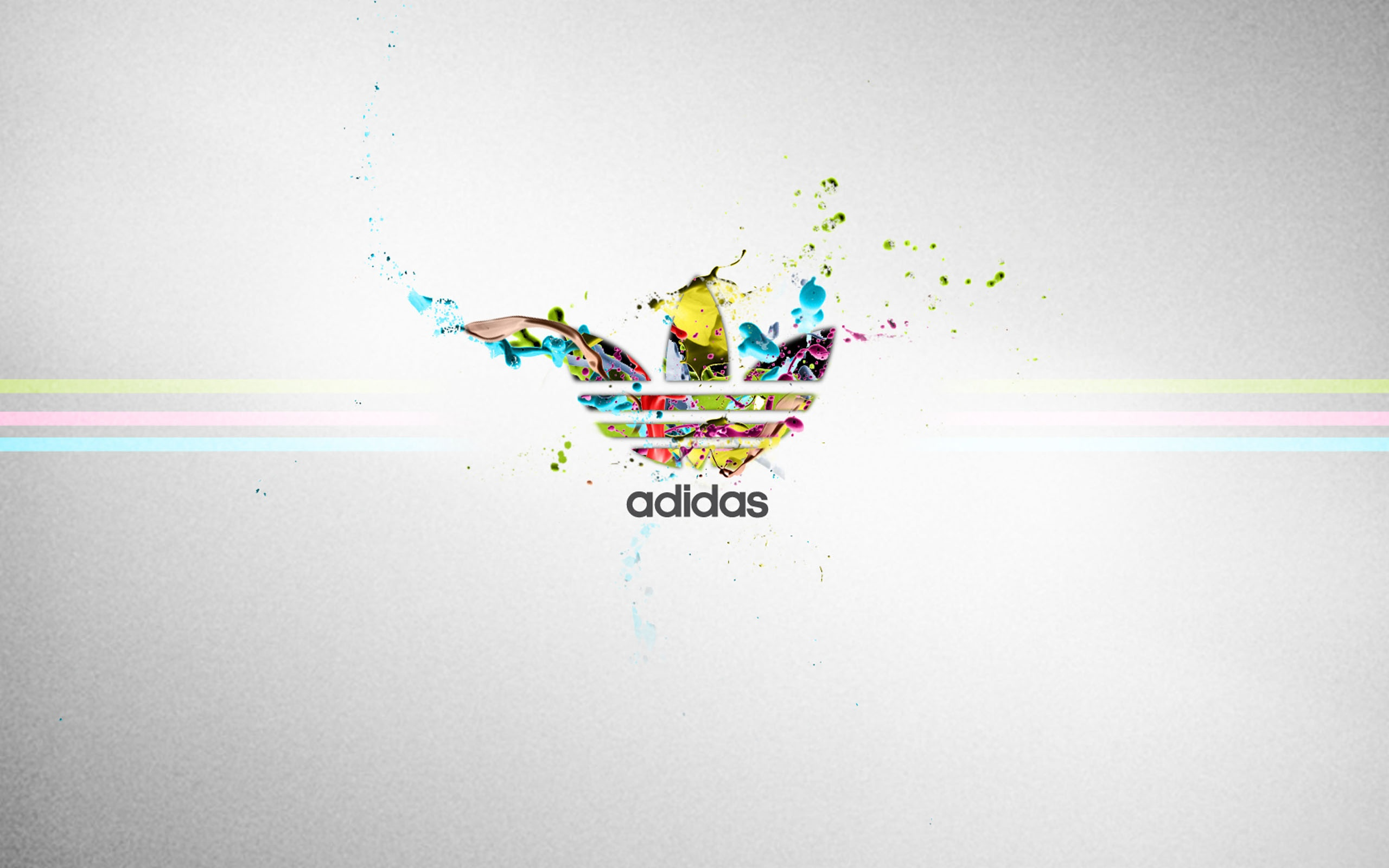 Adidas New Arrival Shoes Hd Wallpapers Widescreen Xpx
