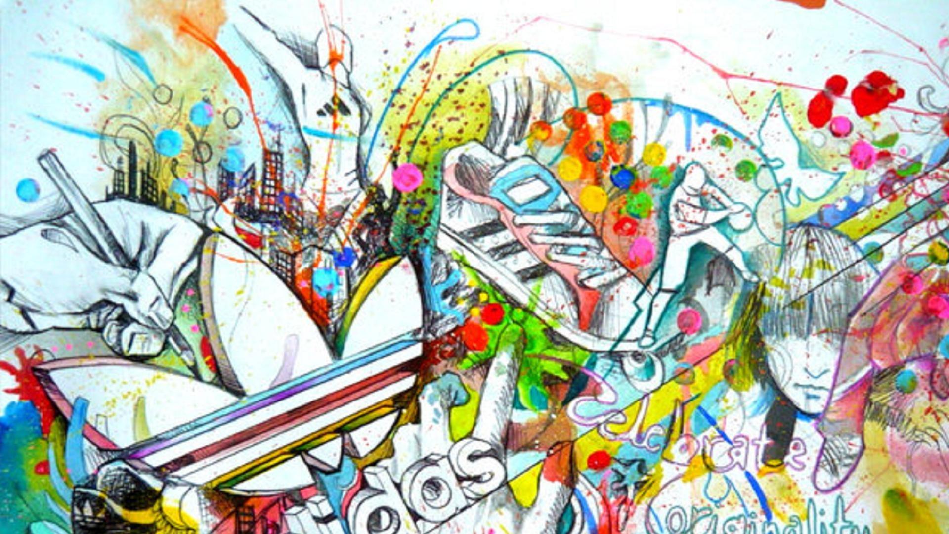 wallpaper, adidaswallpaper, guide, world, change, travel, business, adidas