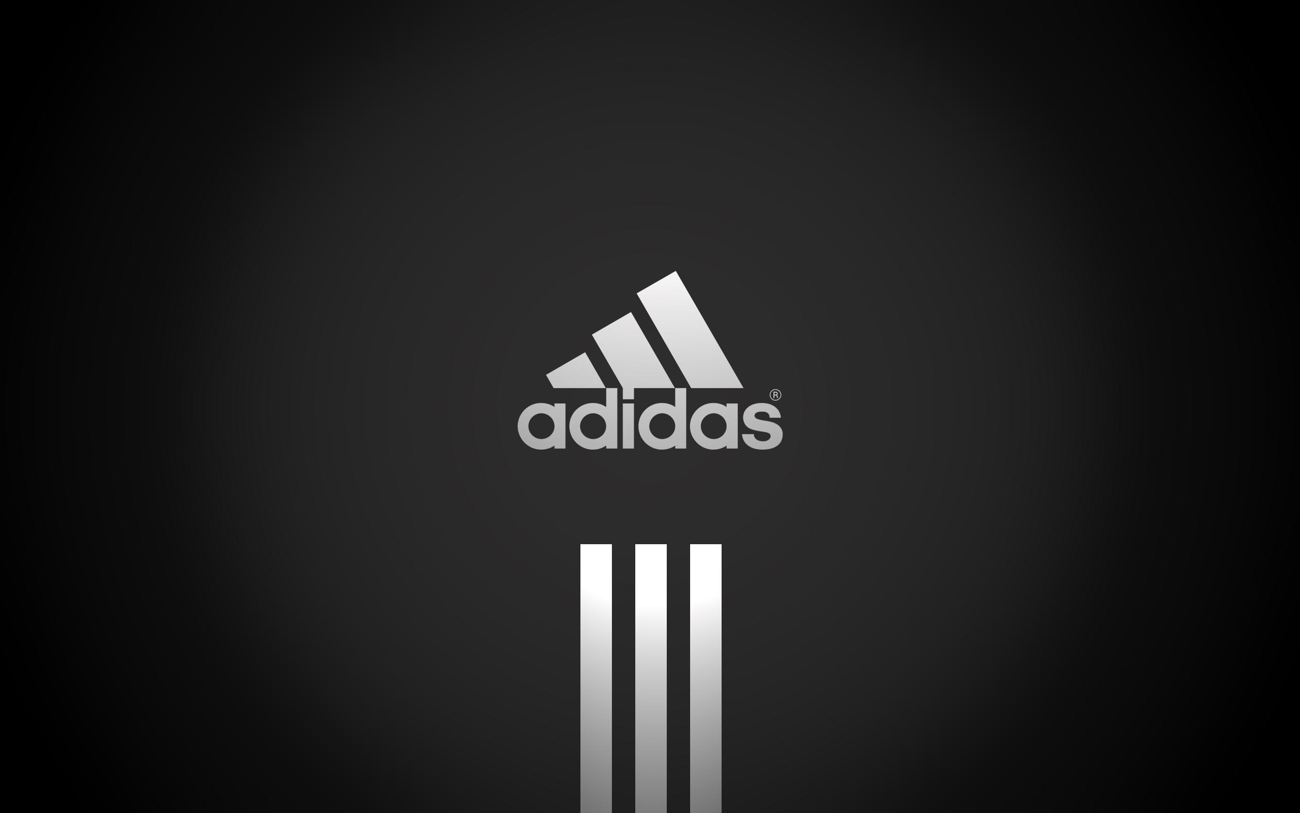 Adidias brand