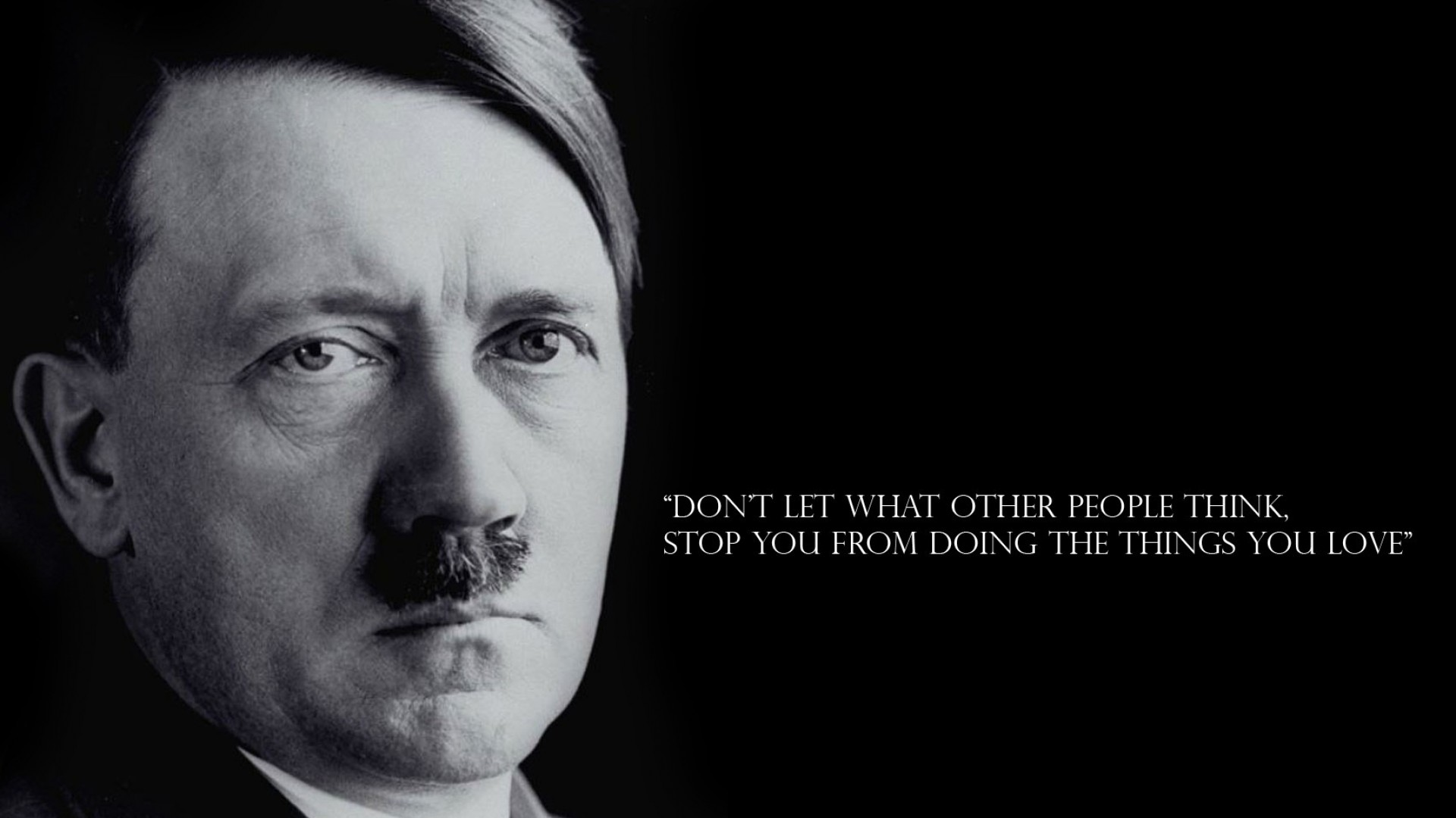 ... adolf-hitler-wallpapers ...