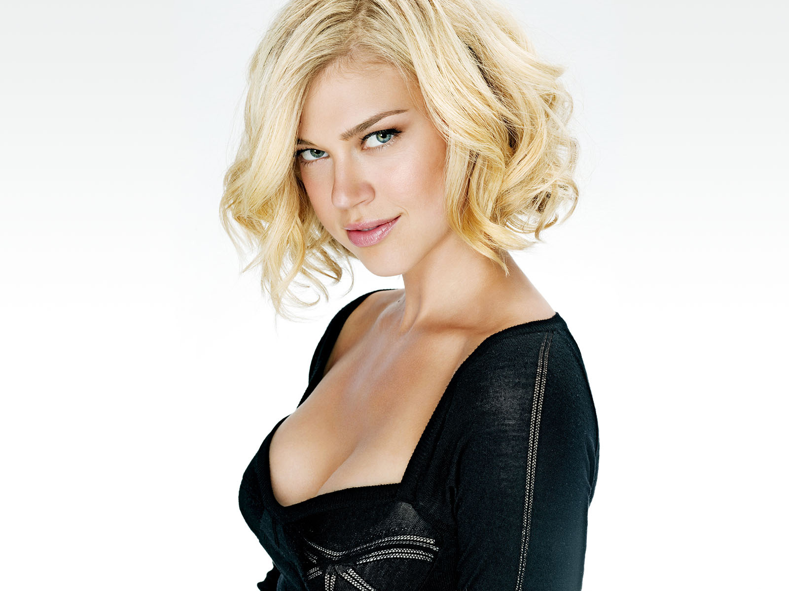 Adrianne Palicki TV Actress