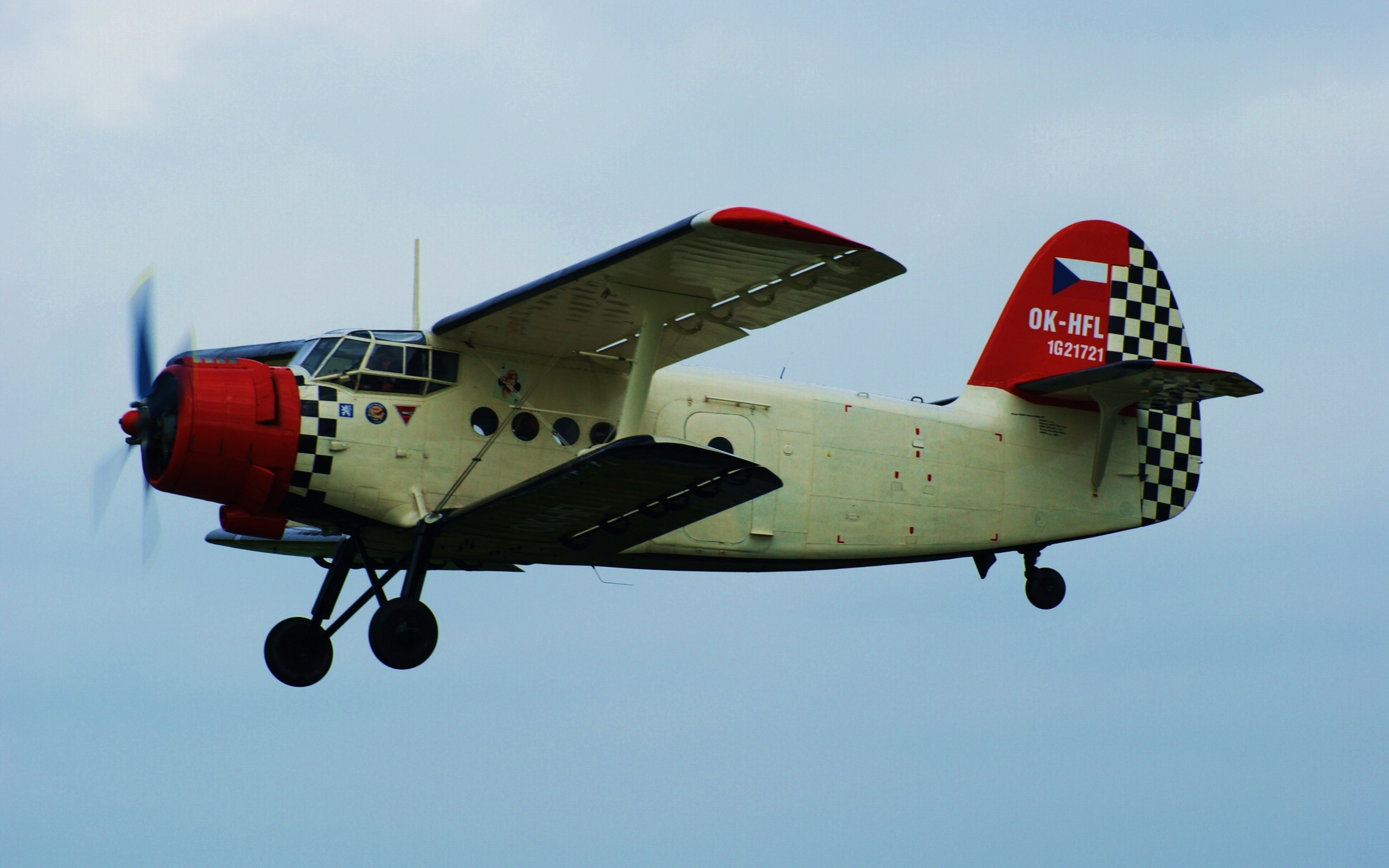 Aeroplane · Aeroplane · Aeroplane · Aeroplane ...
