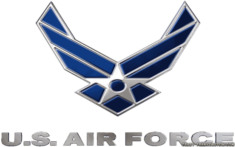 Wallpaper: US Air Force MC 130h Combat Talon 2. Resolution: 1024x768 | 1280x1024
