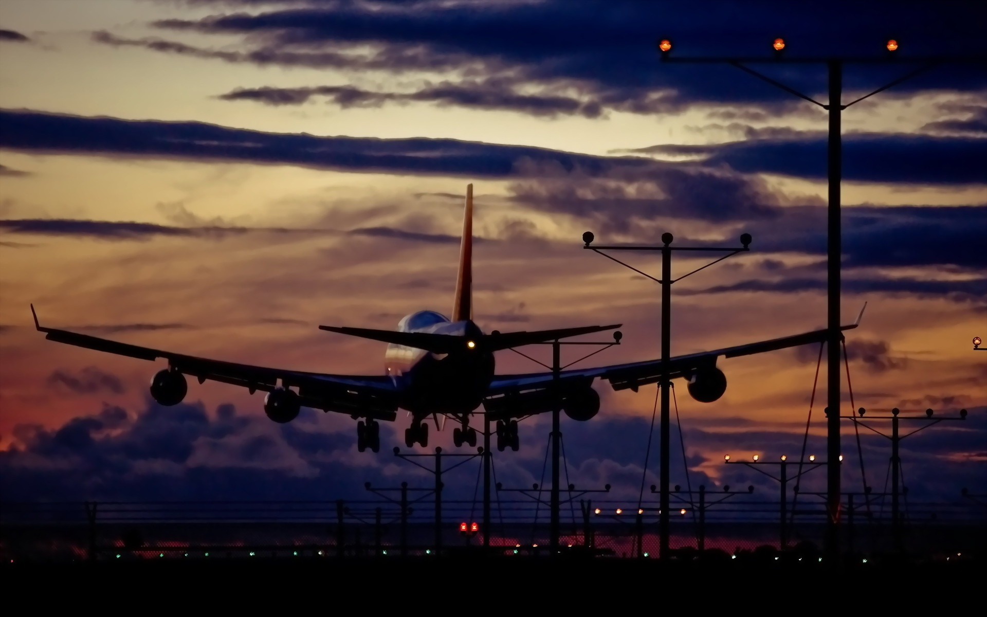 Free Airport Wallpaper 33947 1920x1200 px
