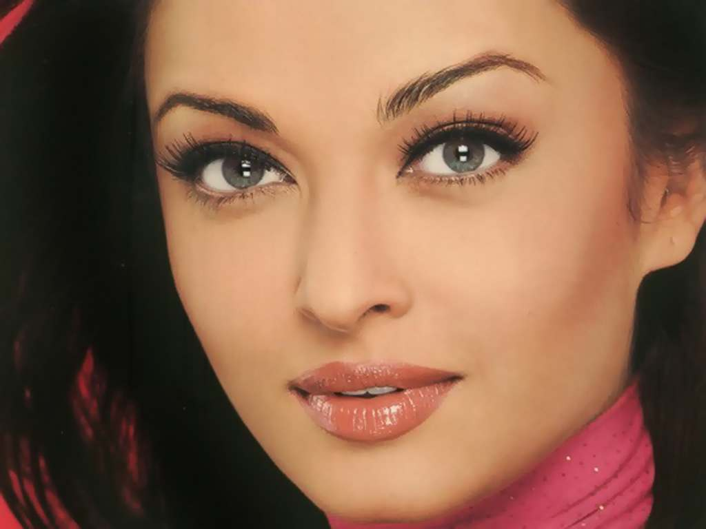 Aishwarya Rai Wallpaper #41