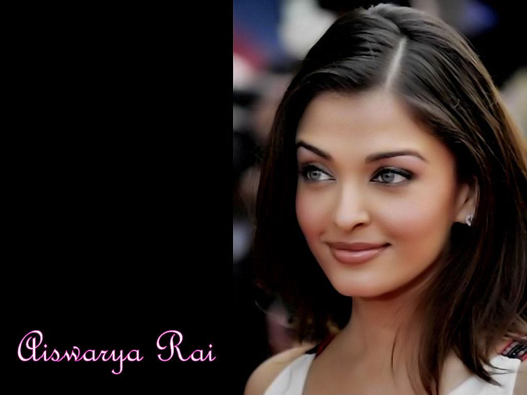 Download Free Wallpapers Backgrounds - Album Bollywood Actress Aishwarya Rai Wallpapers 1024x798