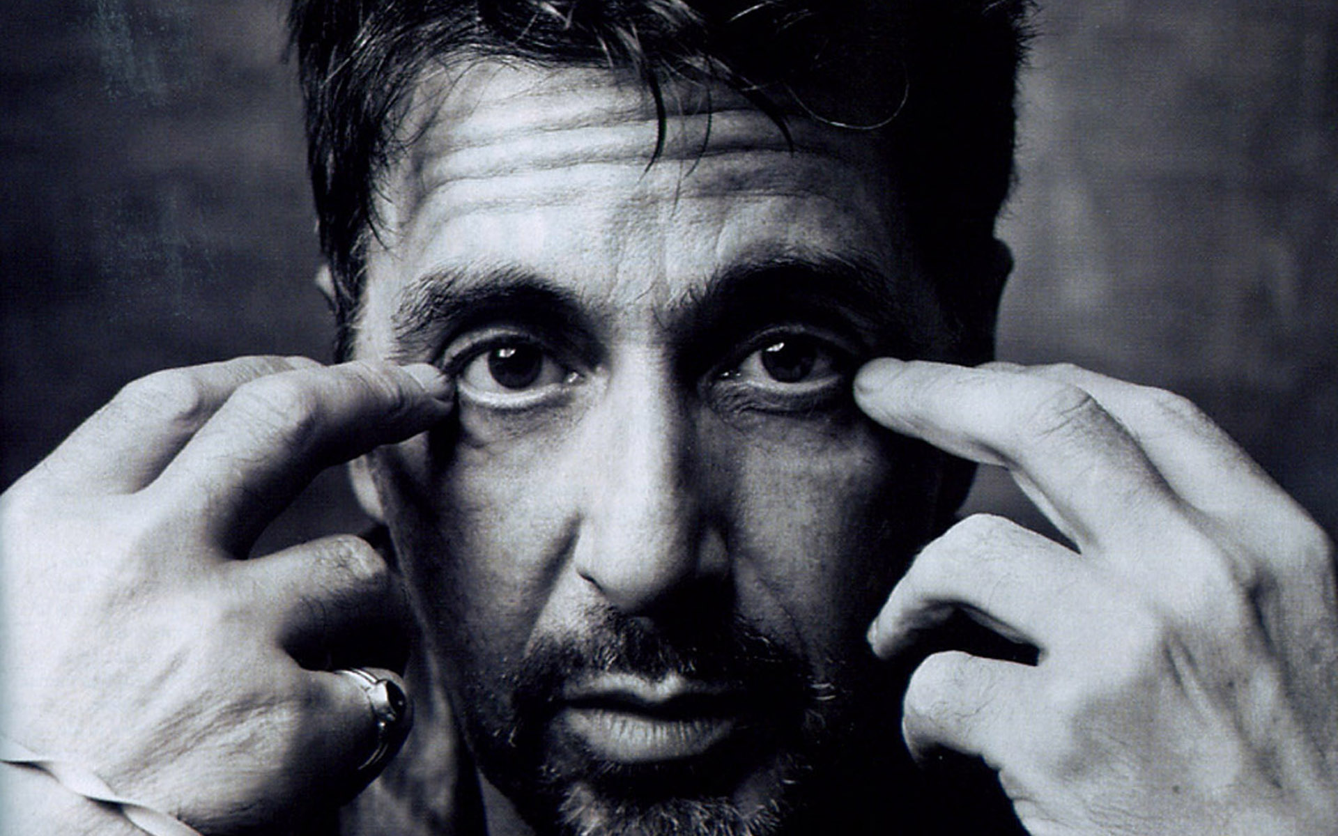 As legendary actor Al Pacino has just celebrated his 74th birthday, it marks the perfect opportunity to reflect on a truly amazing legacy and his massive ...