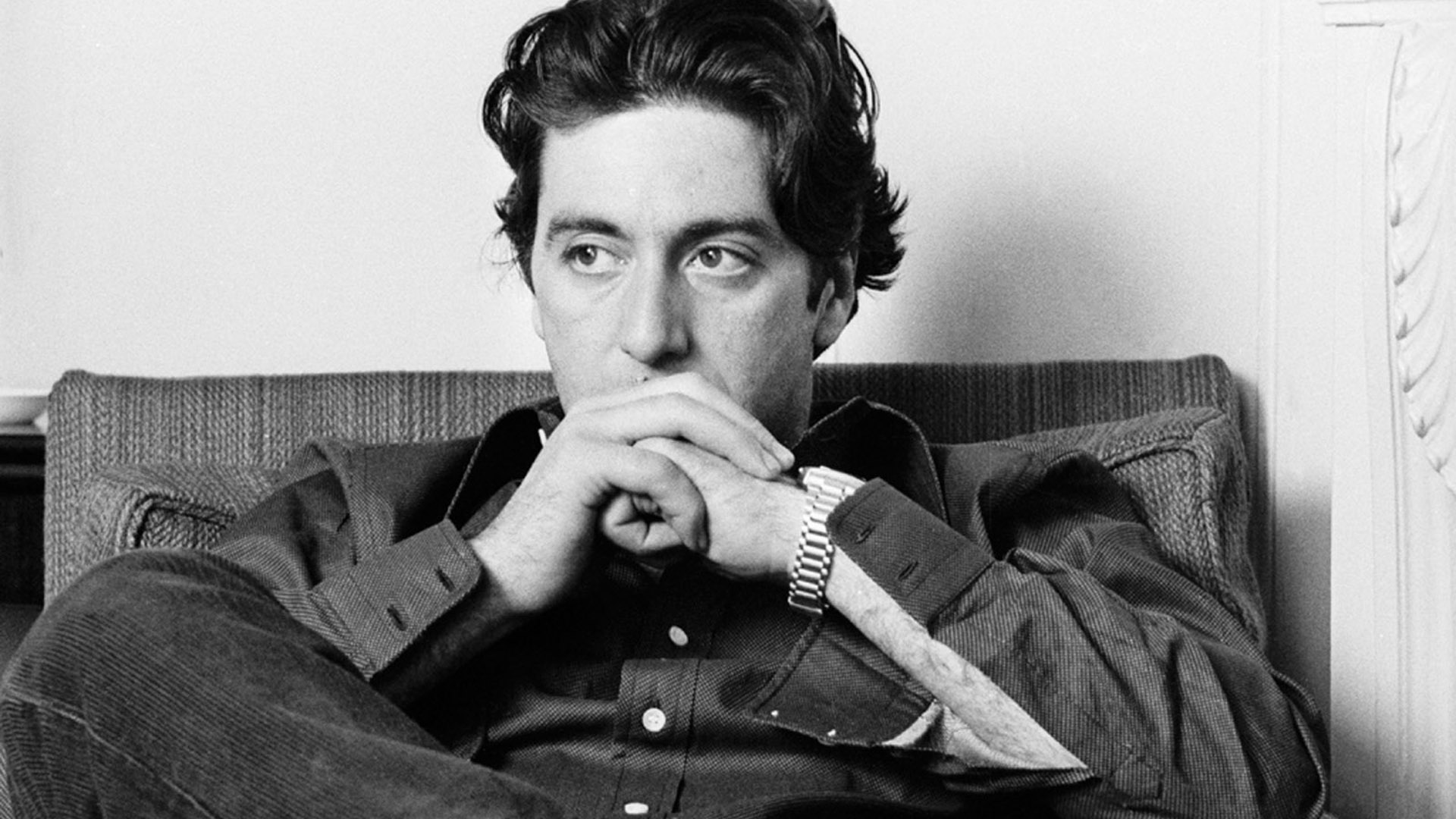 Al Pacino Wallpaper 1920x1080 61425