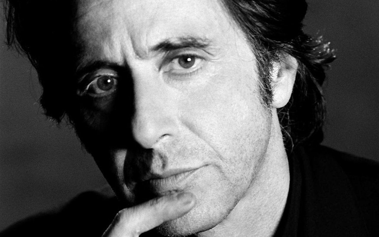 Al Pacino 32 Thumb
