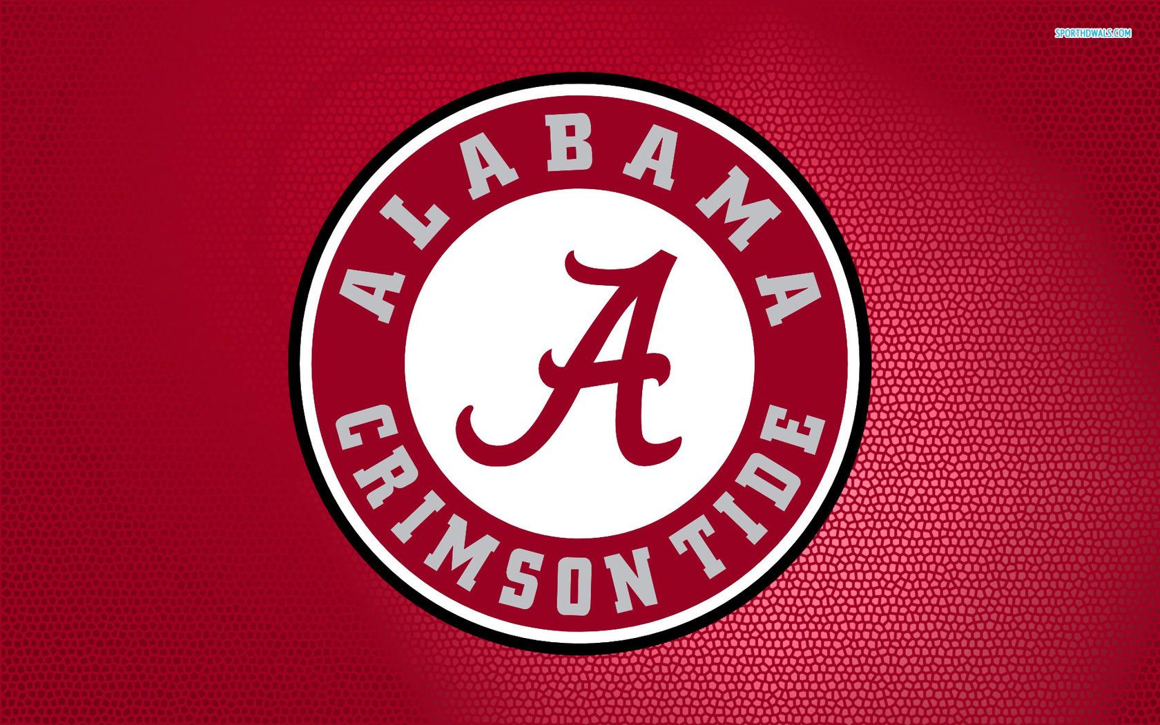 Alabama Wallpaper