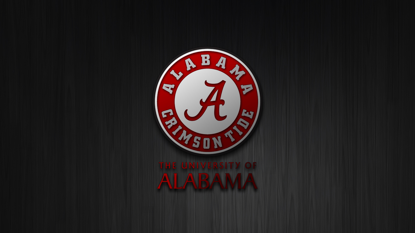 Alabama Football Desktop Wallpaper 2013 4972 Hd Wallpapers