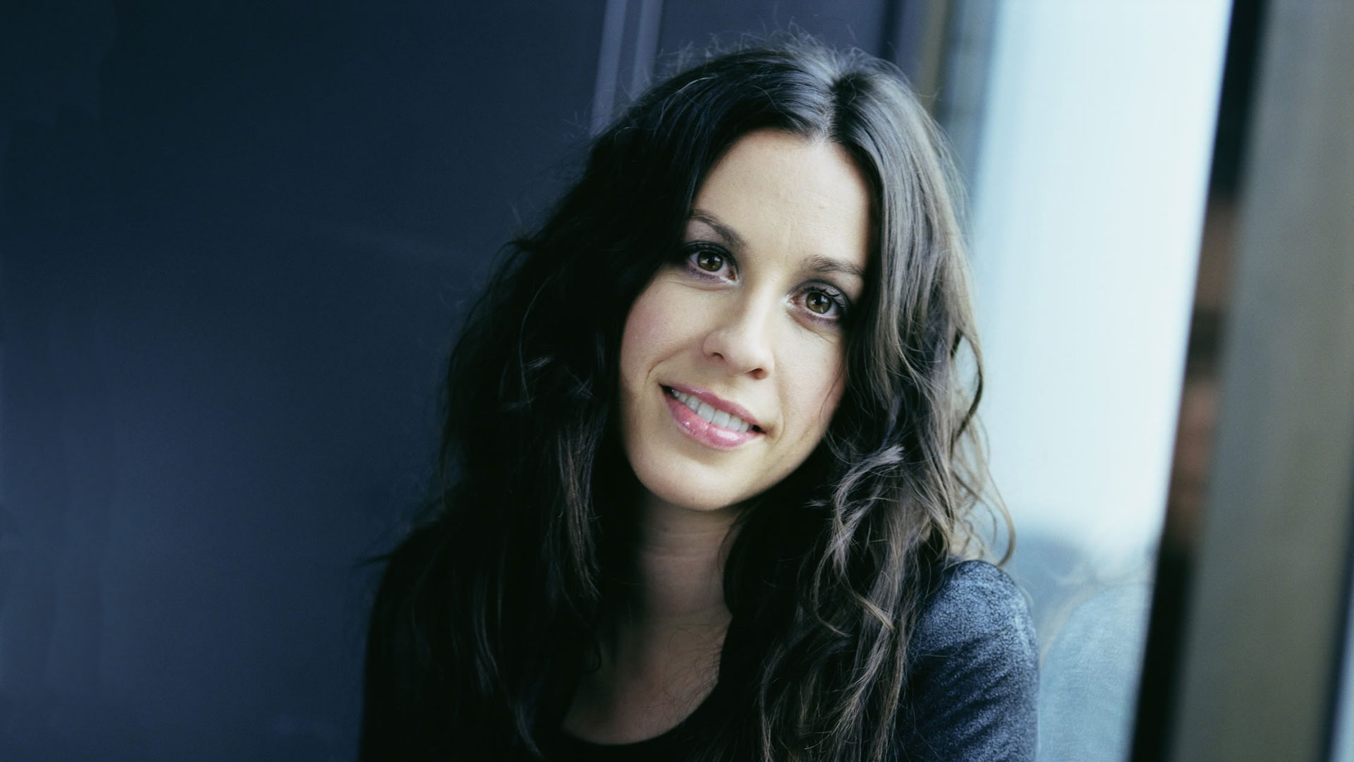 Alanis Morissette Wallpapers