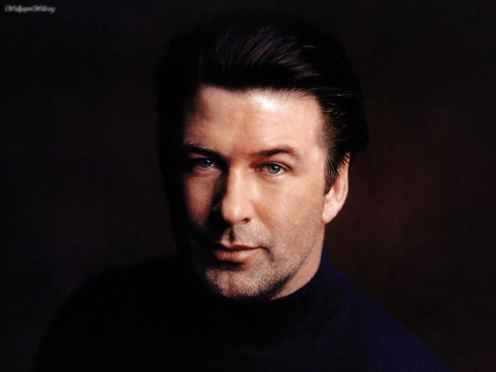 alec-baldwin-wallpaper-8-702264