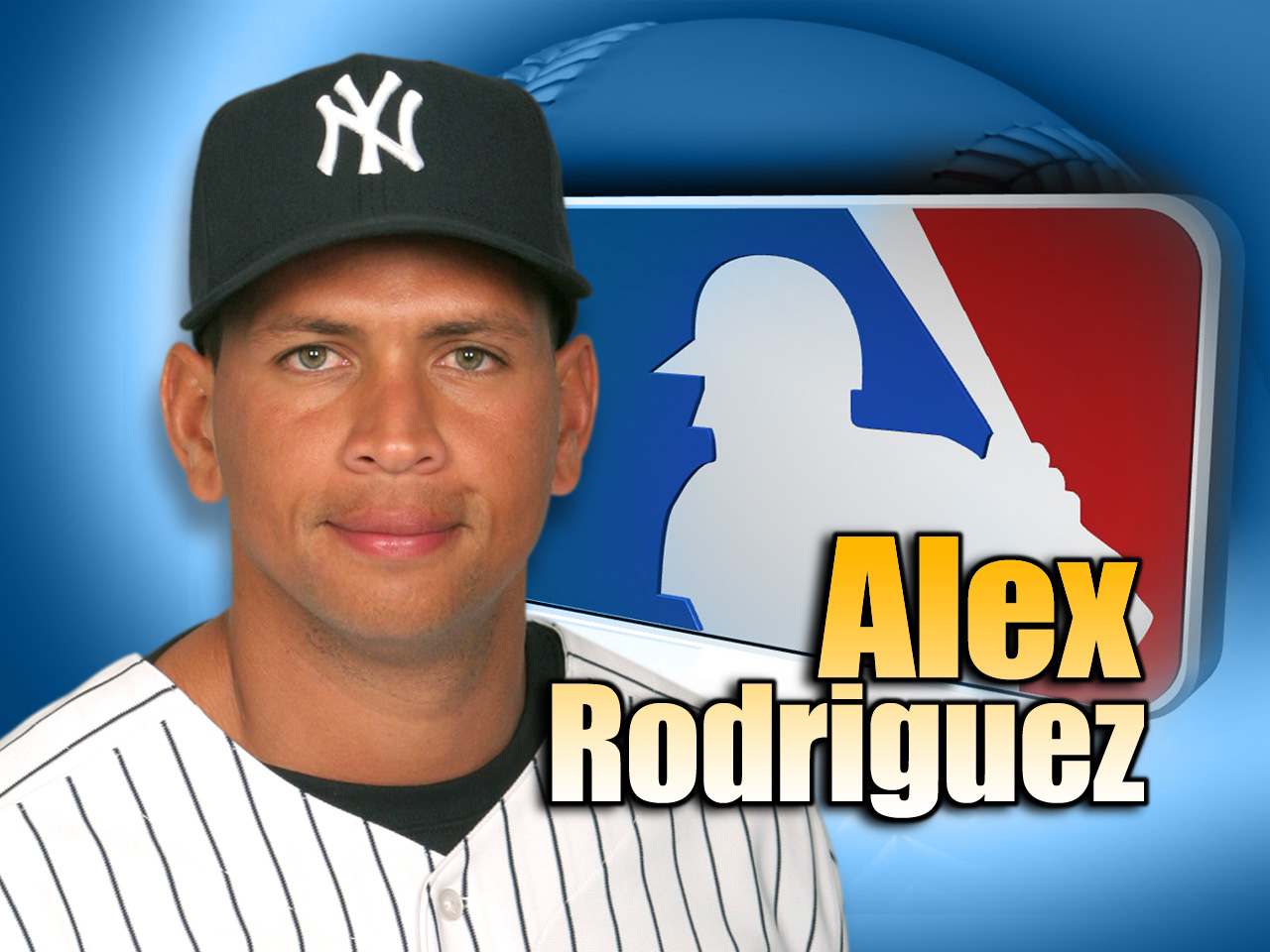 Alex Rodriguez hits 600th homer | WBRZ News 2 Louisiana : Baton Rouge, LA |