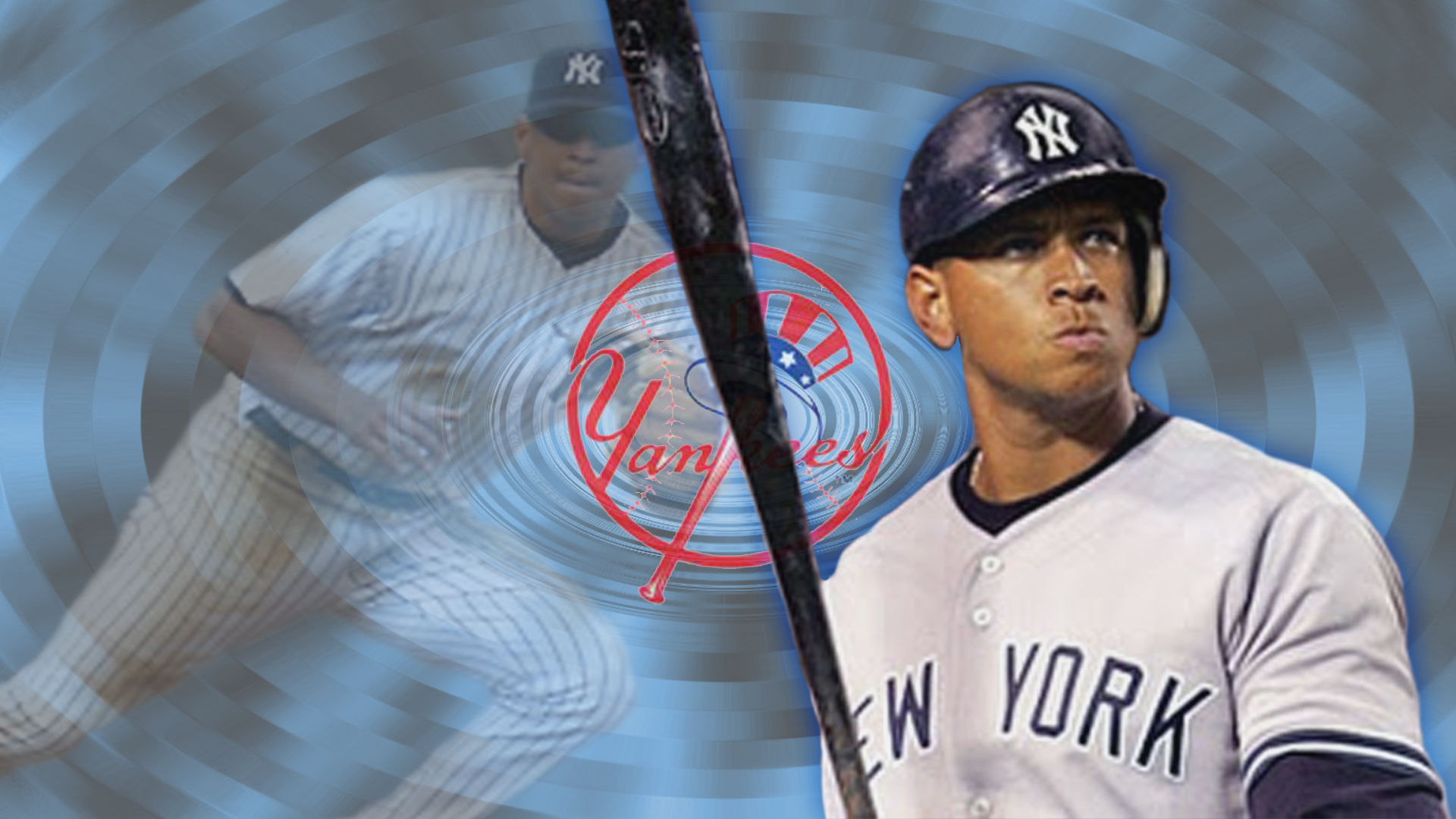 alex-rodriguez-wallpapers-free ...