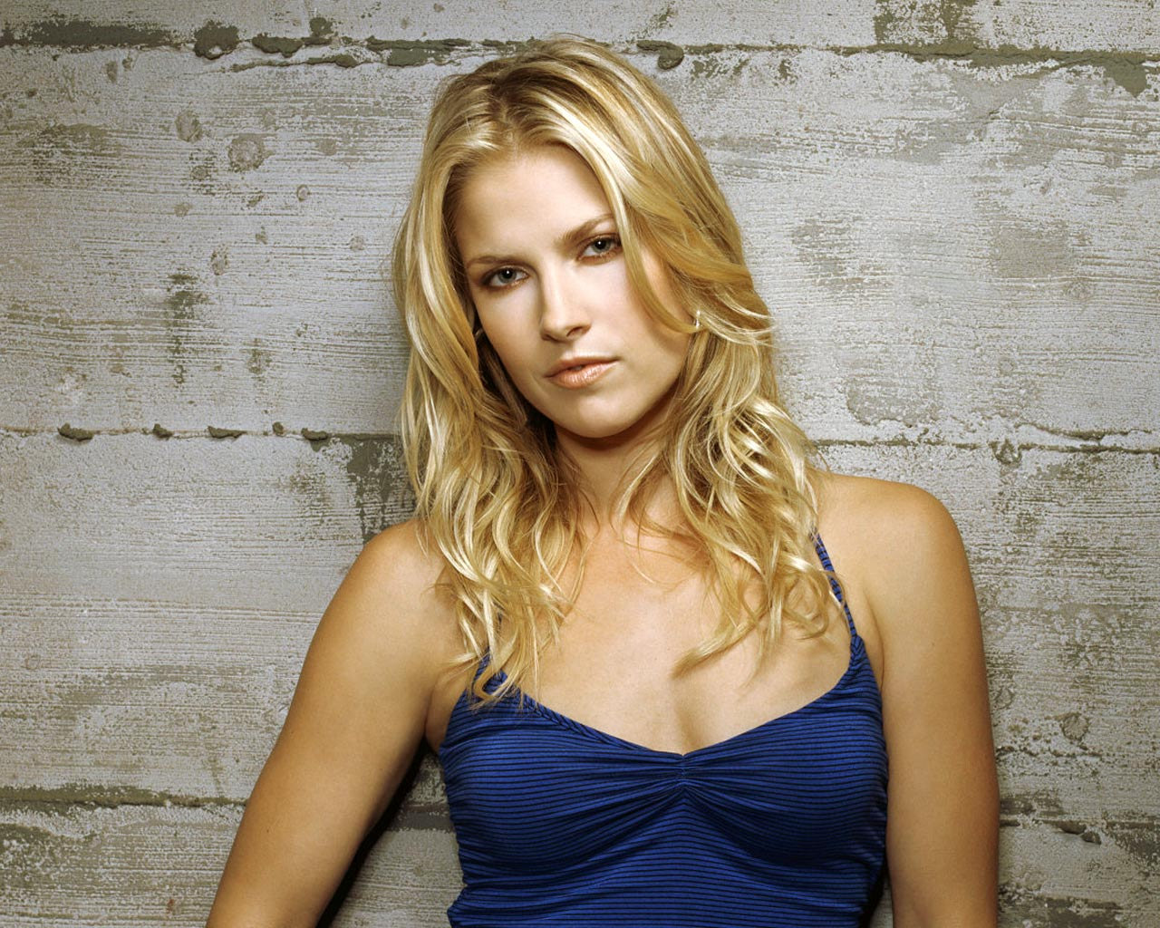 ali-larter-best-hd-desktop-wallpaper-free-celebrity-