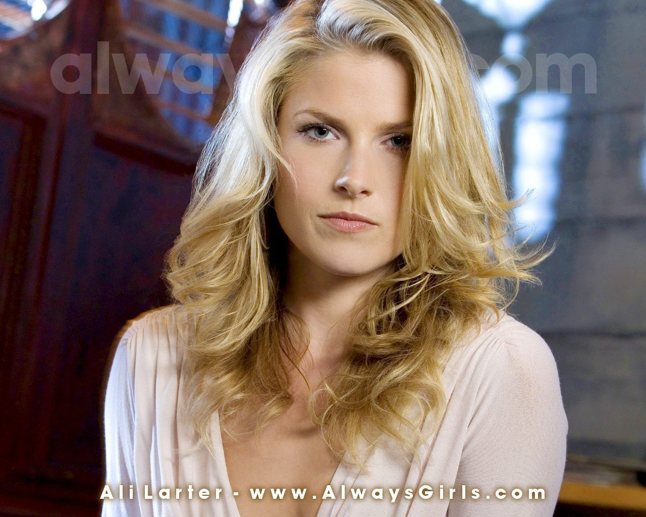 Ali Larter Wallpaper 1280x1024 4279