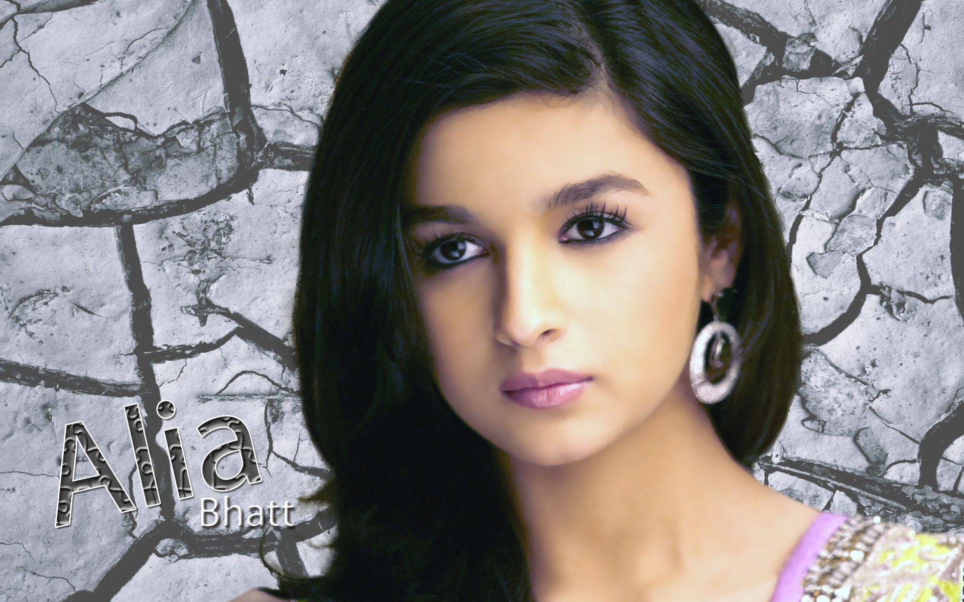 alia bhatt wallpaper | 1920x1200 | #48730