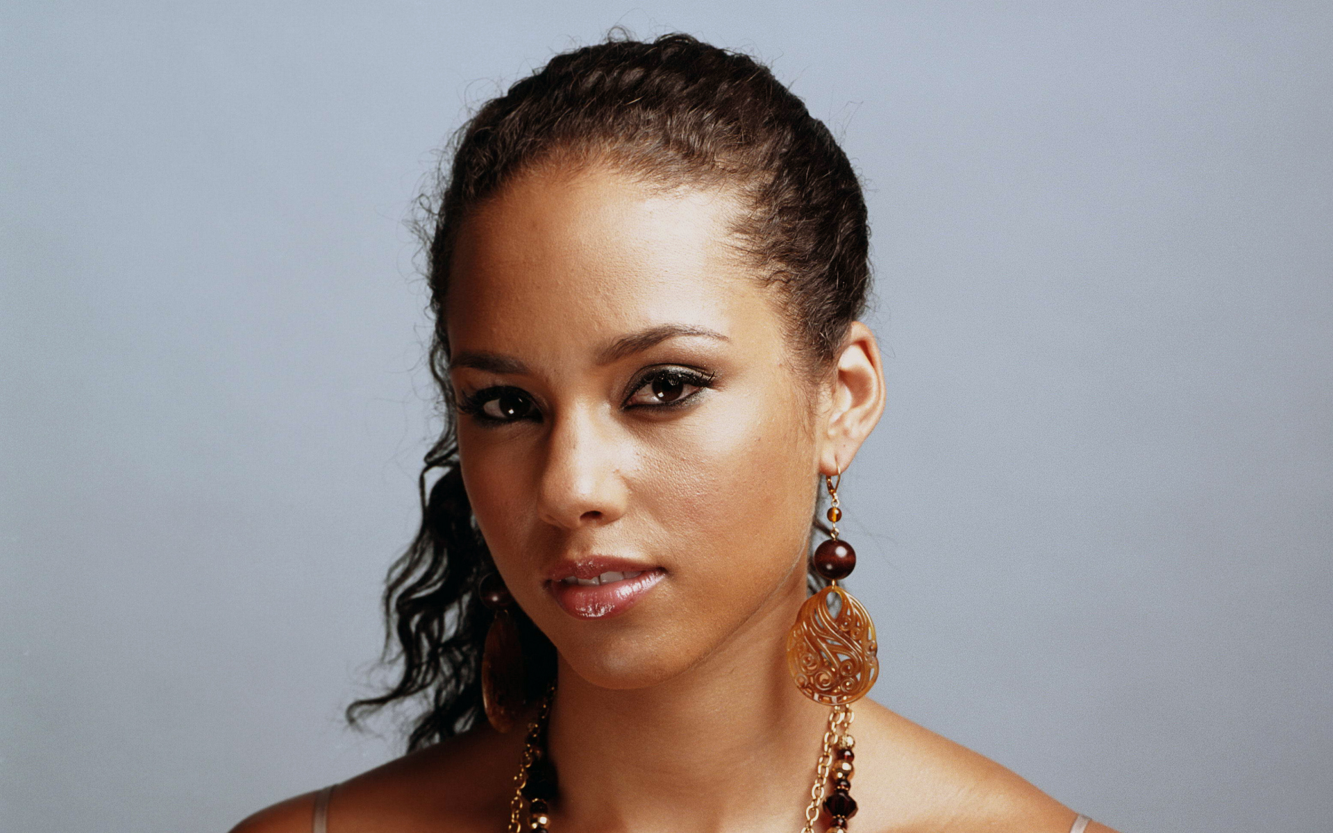 Alicia Keys wallpaper ... Alicia Keys