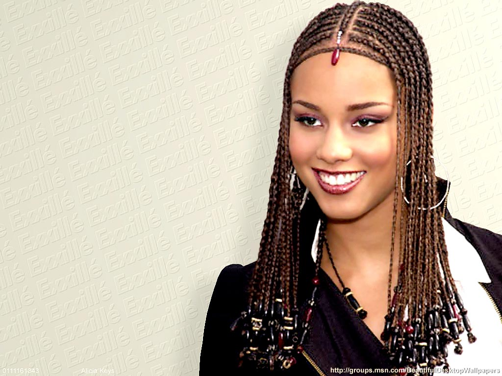 More photos on http://totnaija.blogspot.com/2015/01/alicia-keys-signature-of-style-icon-of.html